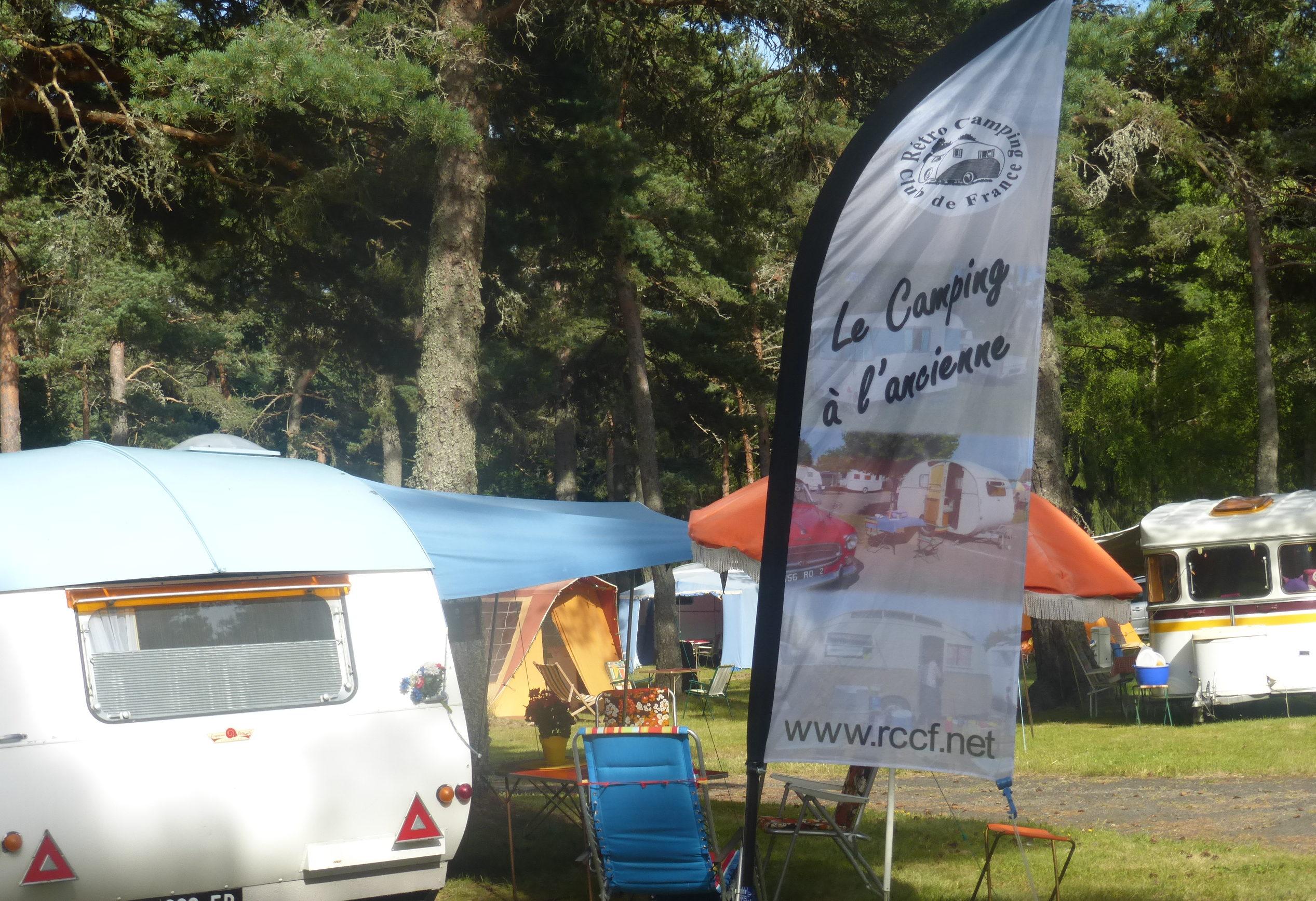 Muller fran ois et fran oise page 3 rccf r tro for Camping municipal les prades la chaise dieu